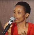 Jeanette Nntiranyibagira of Burundi.png