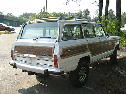 Cherokee Nc Car Dealers