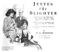 Jeeves the Blighter.jpg