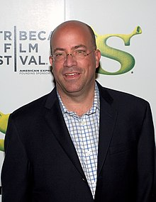 Jeff Zucker - David Shankbone 2010.jpg