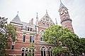 Jefferson Market Library, Greenwich Village, NY (4).jpg