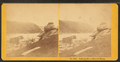 Jefferson Rock, Harper's Ferry, from Robert N. Dennis collection of stereoscopic views.png