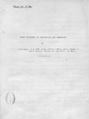JehuTJ 1902redux(1).pdf