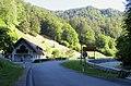 Jelendol Trzic Slovenia 1.jpg