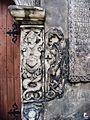 Jelenia Góra, Portal z balkonem do nawy południowej - fotopolska.eu (195471).jpg
