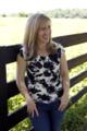 Jen Dulski outdoorsideways.png