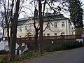 Jenerálka, zámek, hlavní budova.jpg