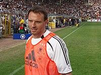 Jens Nowotny.JPG