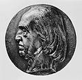 Jeremy Bentham MET 2000.455.2.jpg