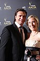Jeremy Lindsay Taylor at the 2012 AACTA Awards (6795440013).jpg