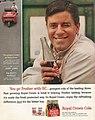 Jerry Lewis - Royal Crown Cola 1963.jpg