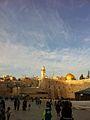 Jerusalem (12149893786).jpg