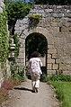 Jervaulx Abbey MMB 11.jpg