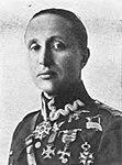 Jerzy Kossowski (-1929).jpg