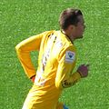 Jesper Engström 1.jpg
