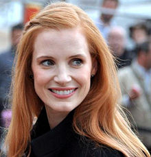 Jessica Chastain Cannes 2012 (revised).jpg