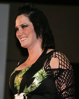 Jessicka Havok 2014.jpg
