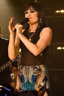 Jessie J discography discography