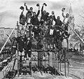 Jeugd in Harlem - Youth in Harlem (3408338573).jpg