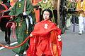Jidai Matsuri 2009 198.jpg
