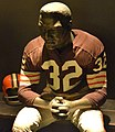 Jim Brown (11282159353).jpg
