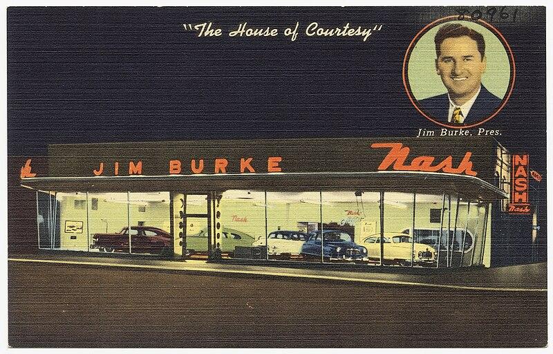 File:Jim Burke Nash, Inc.jpg