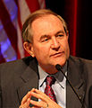 Jim Gilmore by Gage Skidmore.jpg