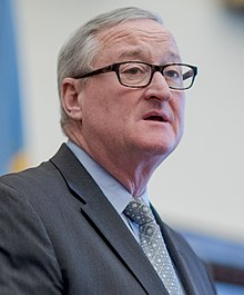 Jim Kenney (2019) (cropped).jpg