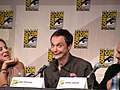Jim Parsons (The Big Bang Theory) 3781567513.jpg