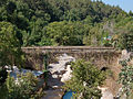 Jisr el Qadi - bridge over the River Damour.jpg
