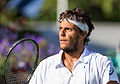 João Souza 6, 2015 Wimbledon Championships - Diliff.jpg