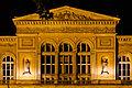 Joachimsthalsches Gymnasium bei Nacht 20140926 7.jpg