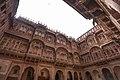Jodhpur fort 14.jpg