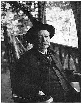 Joel Chandler Harris - Project Gutenberg eText 16622.jpg