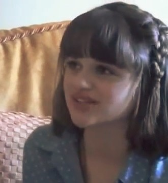 Joey King - King talks to KidsPickFlicks in 2013