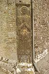 Joganville - Gisant debout (chevalier).jpg