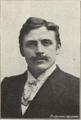 Johan Fahlstrøm.png