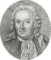 Johan Rosir.jpg