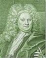 Johann Heinrich Linck (der Ältere).jpg