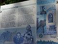 Johanneskirche history.jpg