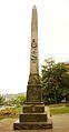 John-sevier-grave-obelisk-tn1.jpg