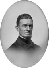 John Brown by Southworth & Hawes, 1856.png