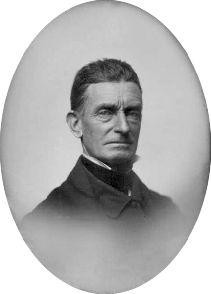 File:John Brown by Southworth & Hawes, 1856.png