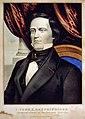 John C. Breckinridge- Vice President of the United States LCCN2002707676.jpg