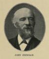 John Cockram.png