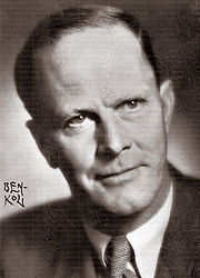 http://upload.wikimedia.org/wikipedia/commons/thumb/9/9c/John_Elfstrom-BENKOL.jpg/180px-John_Elfstrom-BENKOL.jpg