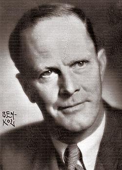 John Elfstrom-BENKOL.jpg