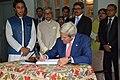 John Kerry in Bangladesh (01).jpg