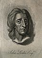 John Locke. Colour stipple engraving by Lecoeur, 1800, after Wellcome V0003670EL.jpg