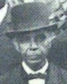 John Meheux 1885.png